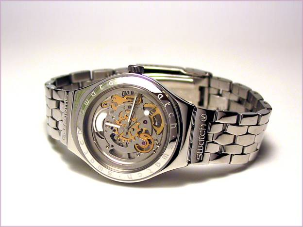 http://chronomania.free.fr/mamontreamoi/swatchbands/bodyandsoul_fichiers/image002.jpg