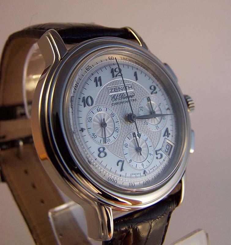 http://chronomania.free.fr/mamontreamoi/zenith-chronomaster/images-zenith-chronomaster/ZeChro_N.jpg